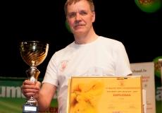 Janis Vidrikis-1 vieta