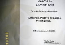 Antistresa__psihohigienas_apma_1