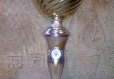 CAM00126-1